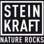 Steinkraft Naturerocks Zeolith für die Landwirtschaft